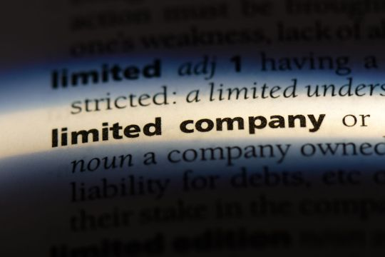Limited Company & BOI Registration