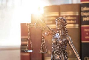 Legal & Litigation