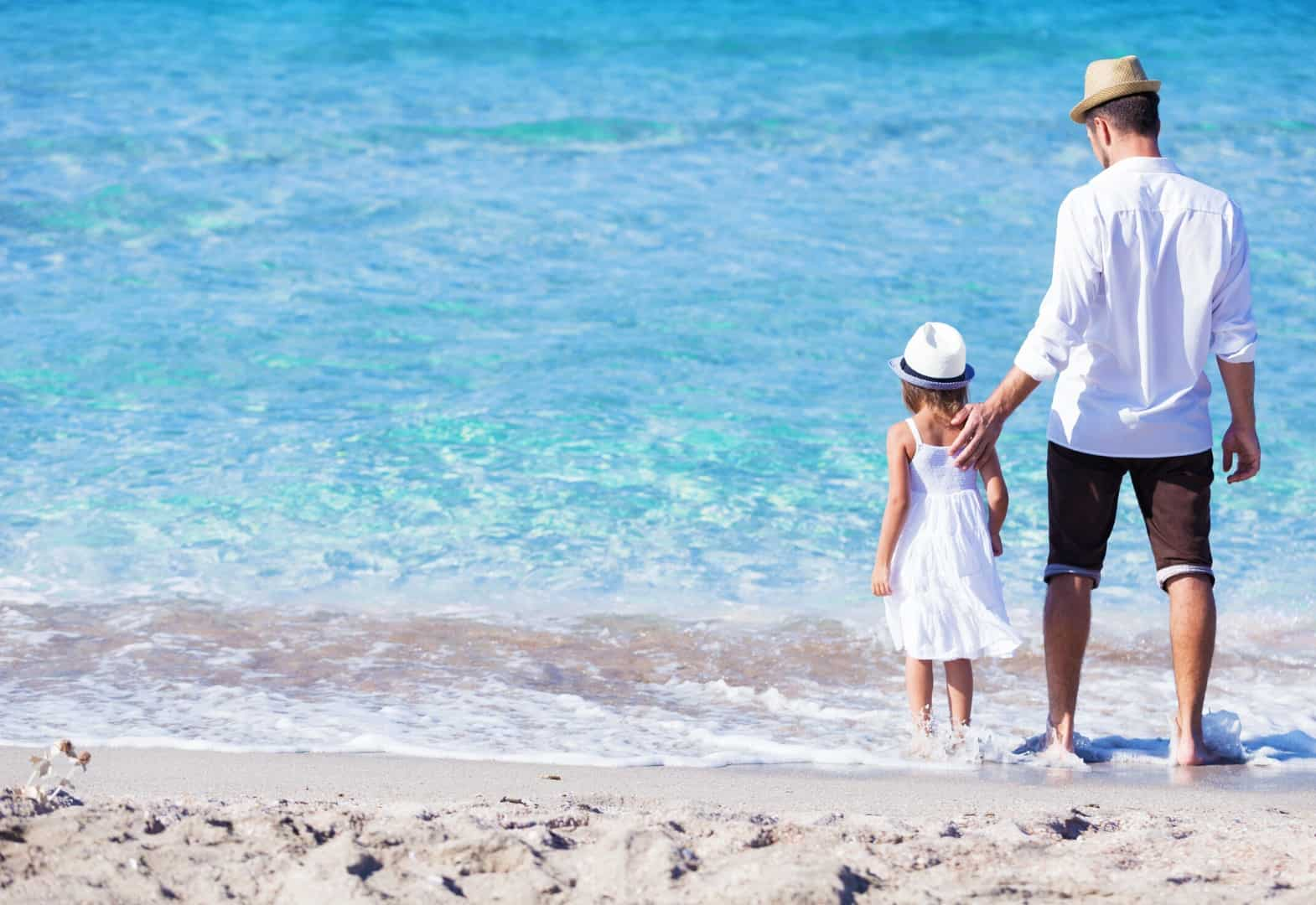 How can a Phuket Lawyer help when you need to legitimize your child?