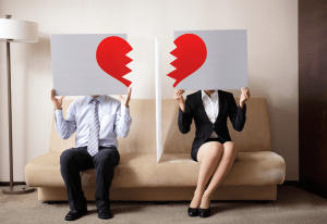 What Should You Know about Divorce in Thailand