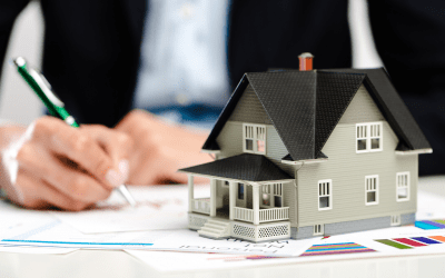 Thailand Real Estate Legal Questions