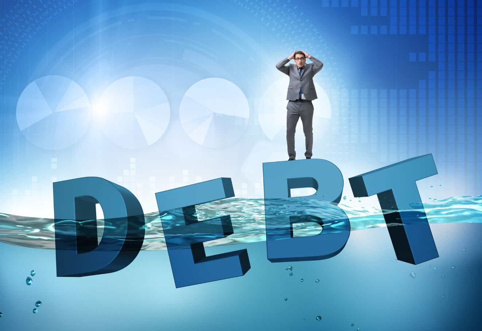 Thailand's New Debt Collection Act