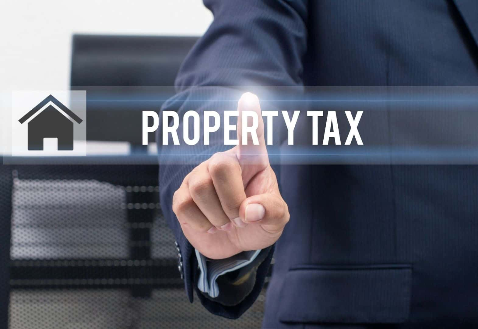 Property Tax in Thailand